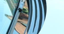Porsche 981 718 991 911 carbon windshield cowl trim panel rain water windscreen cover carbon parts